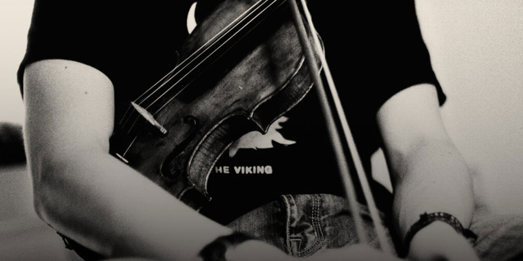 Vemb, Denmark - Danish String Quartet - Official Website